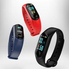 Сандалии Браслет Смарт часы Для женщин Брендовые женские Роскошные наручные часы светодио дный цифровой спортивные наручные часы для женщин часы час Smartwatch
