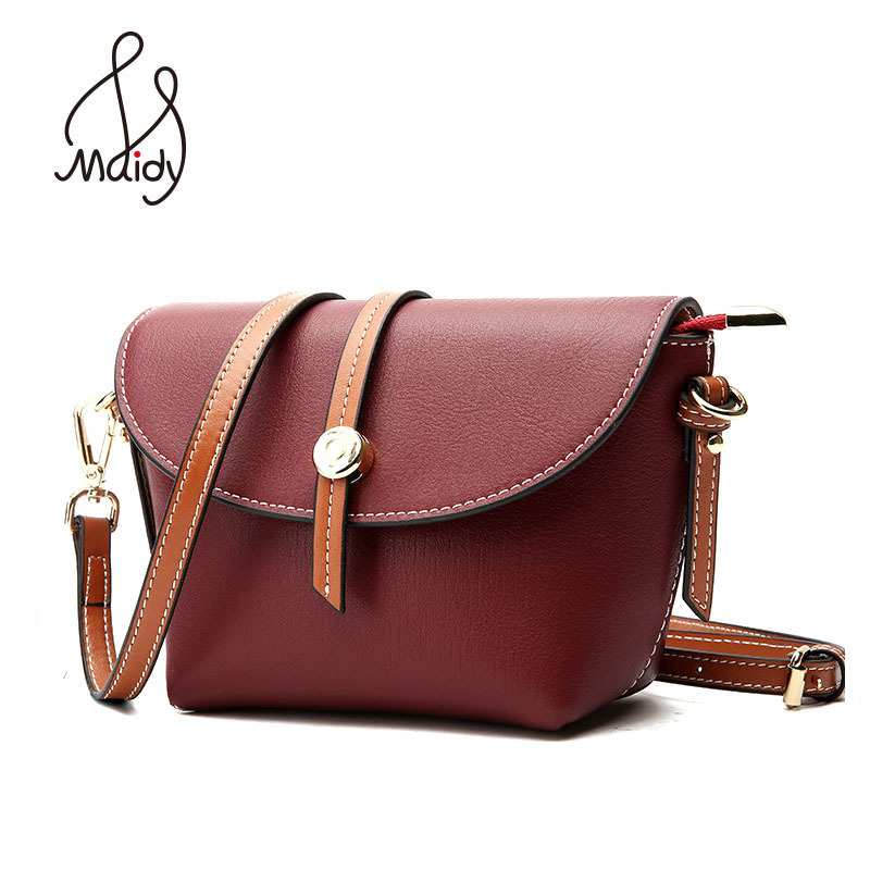 Maidy Summer Style Women Genuine Cowhide Leather Envelope Handbag Flap Bags Shoulder Messenger Crossbody Designer High QualityMaidy Summer Style Women Genuine Cowhide Leather Envelope Handbag Flap Bags Shoulder Messenger Crossbody Designer High Quality