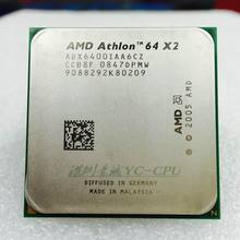 AMD FX-Series FX-4200 FX 4200 3.3 GHz Quad-Core CPU Processor Socket AM3