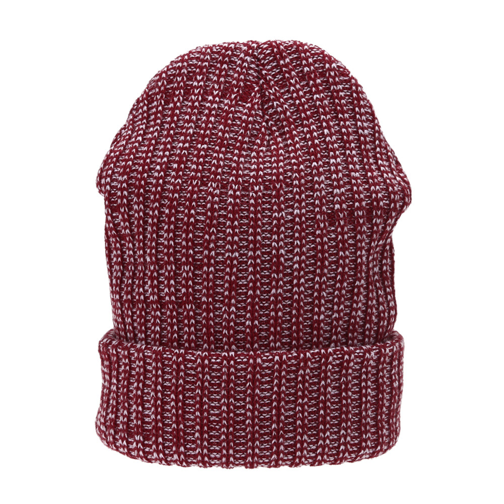 Hat Beanie Winter Hats for Women Men Unisex Knitted Winter Warmer Crochet Slouch Hat Cap Skullies Beanie Elastic Outdoor Dad Cap 2017 winter women beanie skullies men hiphop hats knitted hat baggy crochet cap bonnets femme en laine homme gorros de lana