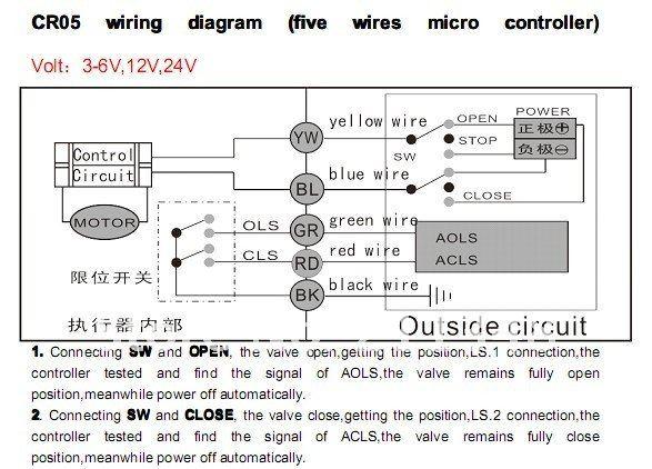 wiring 5