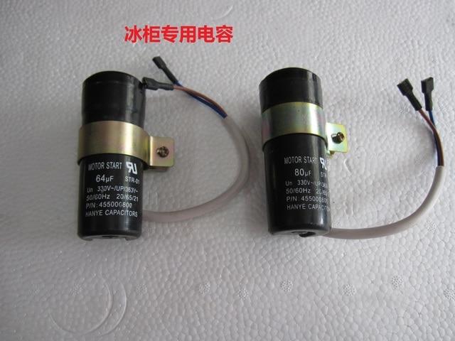 Kühlschrank Vitrine : Kondensator kühlschrank kondensator gefrierschrank vitrine