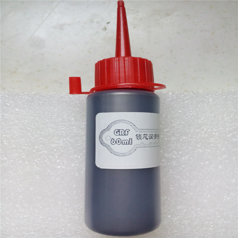 Graphite lubricant  for Security door interior door lock core nano graphite powder 500x600x3mm flexible graphite paper flexible graphite coil ultra thin graphite paper