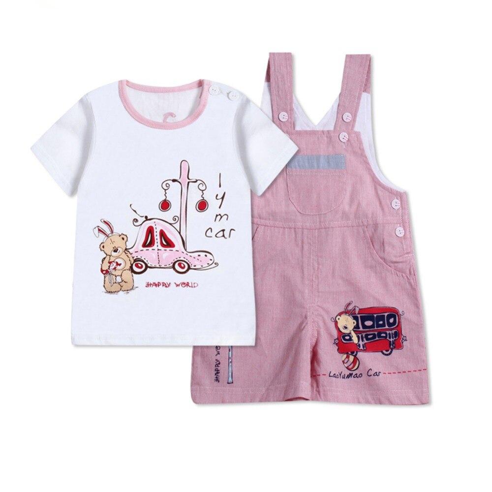 Children 39 S Tracksuit Kids Clothes Boys Pants And T Shirt