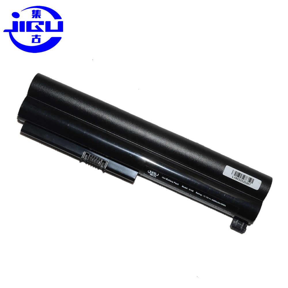 Jigu батарея для ноутбука для HASEE CD400 T290 X170 SQU-902 CQB901 T280 CQB904 T6-I5430M SQU-904 AD520 X140 T290 C400