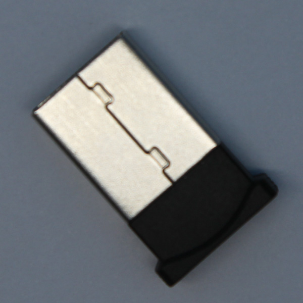 USB Beacon Station with AT Command BLE Tag 302 2pcs lot ble tag beacon base station 30