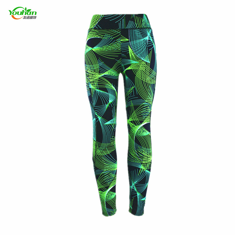 High Quality Yoga Pants Tall Women-Buy Cheap Yoga Pants Tall Women ...