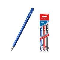 ERICHKRAUSE Pen Grips 11174009 Pens ball the gel pencils writing supplies MTpromo