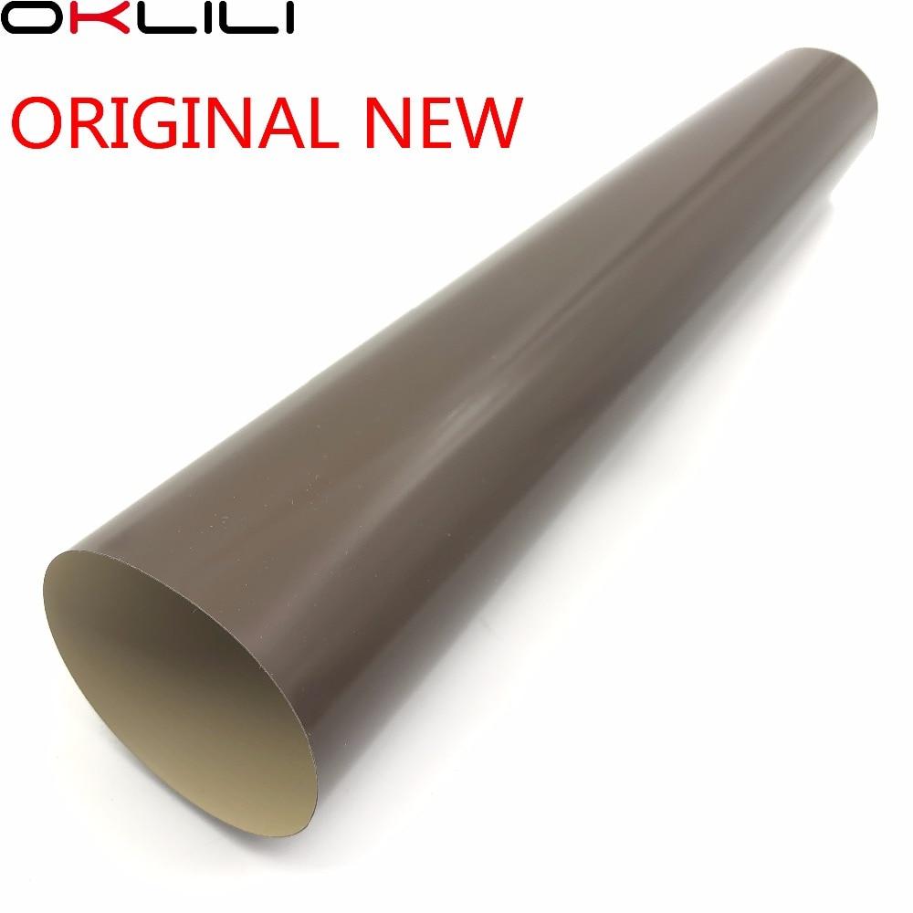 1X Fixing Fuser Film Sleeve Fusing Belt For Konica Minolta Bizhub C220 C224 C224e C258 C280 C284 C284e C308 C360 C364 C364e C368