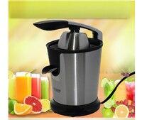 عصارة كهربائية التلقائي خلاط المنزلية لتقوم بها بنفسك لذيذ صانع عصير سهلة الاستخدام نظيفة صانع الحليب الفاكهة