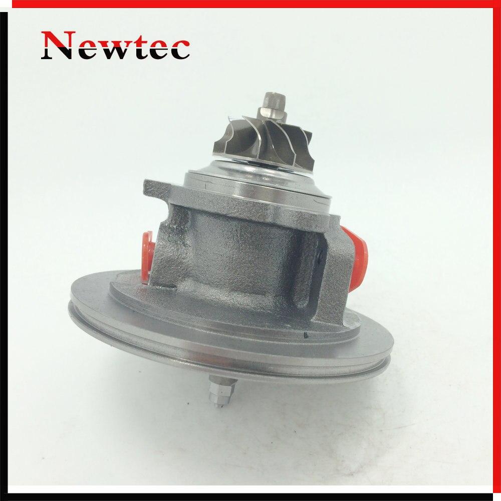Turbocharger Cartridge Kp35 54359880000 54359880002 CHRA for For Nissan Micra 1.5 dCi K9K-260 82HP