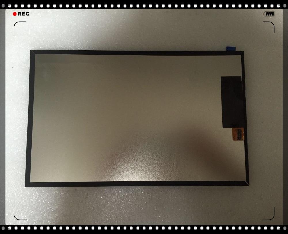 Image 5 - SQ101B331M D9401 SQ101B331M D9402  D new 10.1inch 31pin IPS LCD  SC101BS 31 For PDF 10 MTK 6580 tablet pc IPS display screenscreen  modulescreen machine industriesscreen machine