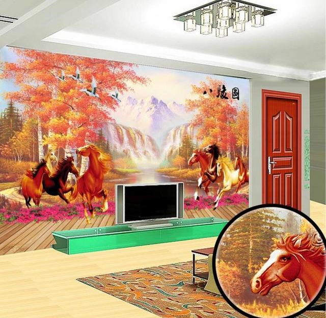 kinderzimmer fototapete. Black Bedroom Furniture Sets. Home Design Ideas
