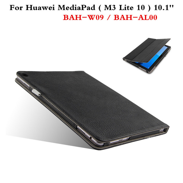 tablet huawei m3 lite 10 custodia