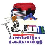 Auto Dent Removal Paintless Dent Repair Tools Dent Removal Car Body Repair Kit for car