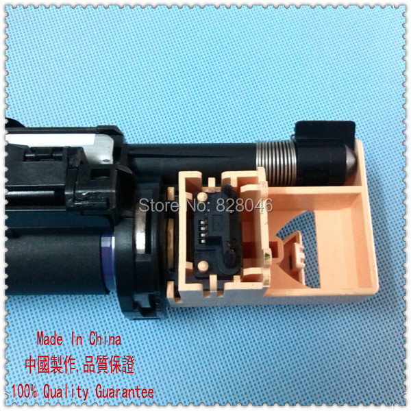 Drum Unit For Xerox DocuColor 1632 2240 3535 Printer,For Xerox 13R579 13R00579 013R00579 Image Drum Unit,For Xerox Drum Unit laser printer spare parts for minolta cf2203 image unit drum chip