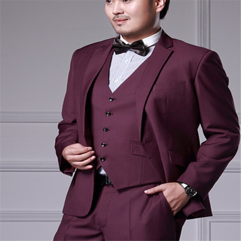 Hermosa Código De Vestimenta Formal Del Partido Cresta - Vestido de ...