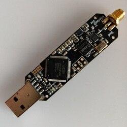 Ubertooth jedna analiza protokołu Bluetooth urządzenie open source obsługuje przechwytywanie BLE