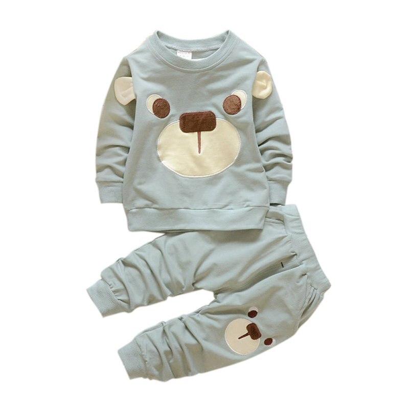 discount designer kids clothes