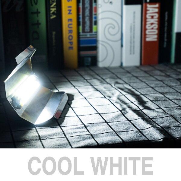 Светодиодный чип COB 30 Вт 50 Вт 80 Вт AC220V светодиодный светильник для выращивания растений полный спектр фитолампа для комнатных садовых растений гидропоника, шатер для выращивания - Испускаемый цвет: Cold White