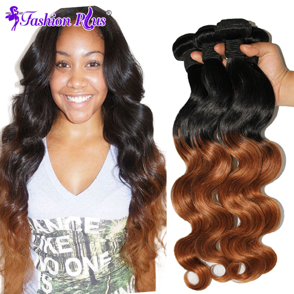 6A-Brazilian-Virgin-Hair-4bundles-Ombre-Hair-Extensions-Ombre-Brazilian-Hair-Weave-Bundles-Human-Hair-Extension-Soft-No-Tangle