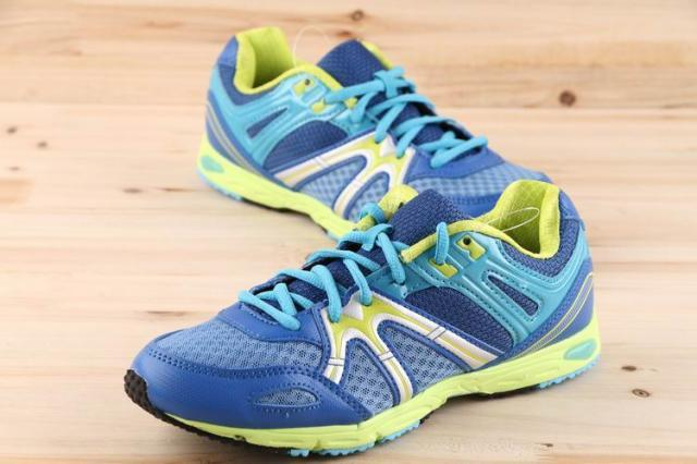 Brand German 58genuine Genuine Outdoor Crivit Women Shoes Men Us35 Running Breathable Lightweight And In 5AR4j3L