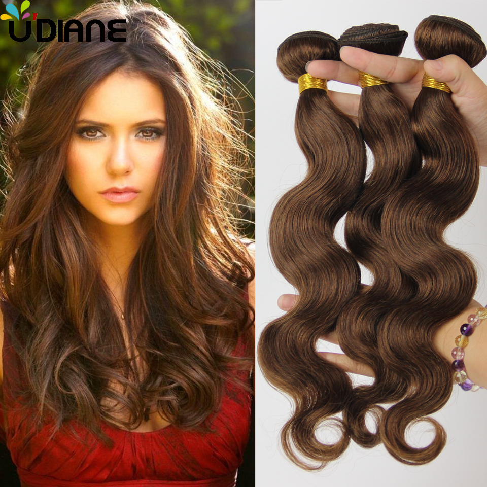 Online Get Cheap Chocolate Brown Weft -Aliexpress.com | Alibaba Group