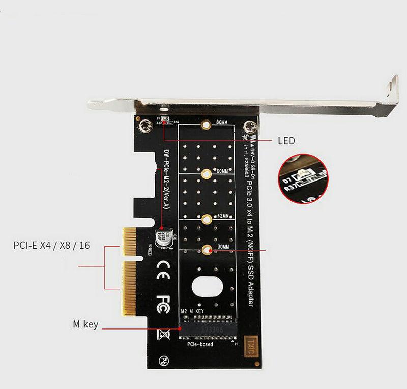 M2-NGFF-2