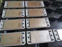 freeshipping 2pcs lots new and original hd4890 power supply module Freeshipping 10PCS/Lots Import new P542A01 Power supply module
