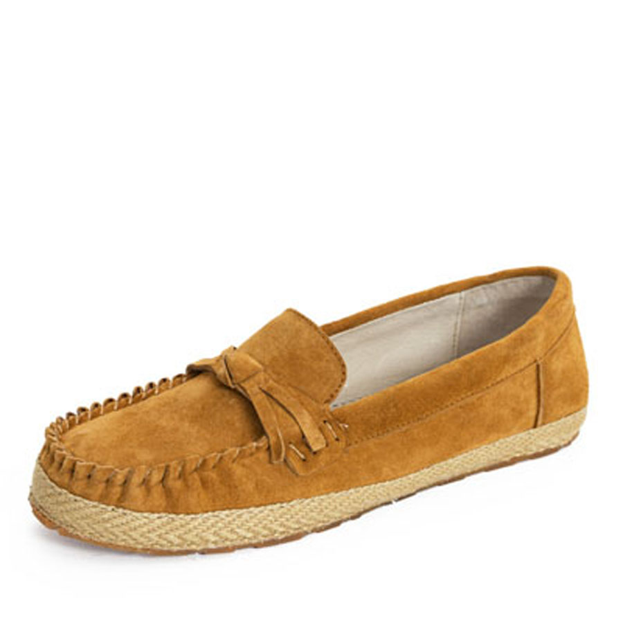 ФОТО OZZEG New Women Shoes Flats Women Casual Moccasins Loafers 100% Genuine Leather Slip On, Driving Walking Ballet, Free Shipping