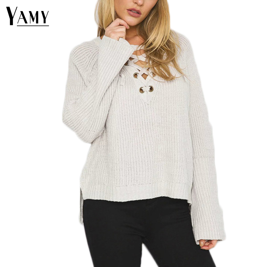 Online Buy Wholesale cropped sweater from China cropped sweater ...