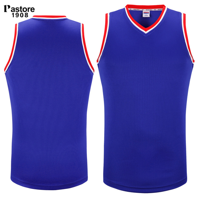 3ead57815 Pastore1908 Iverson Stephen basketball Jerseys San Antonio Spurs jersey men  Basketball suits Custom jersey Name number team 301A