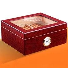 Sigaren Kast Koop Goedkope Sigaren Kast Loten Van Chinese