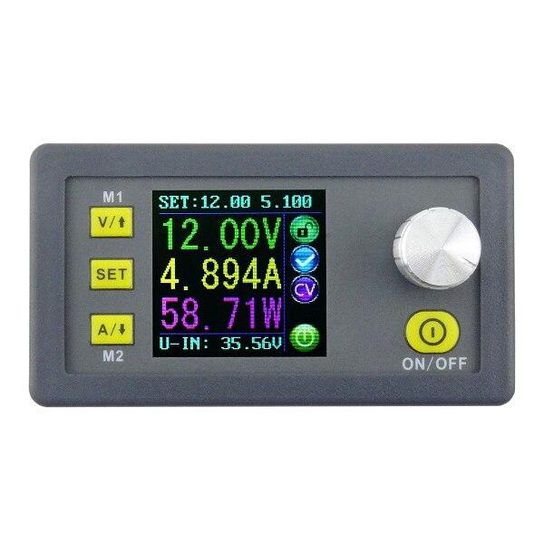 SKU436018 (7)