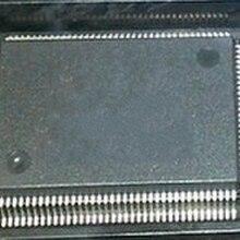 2pcs/lot MT8227AAKU-BMSL MT8227AAKU BMSL New LCD TV decoder