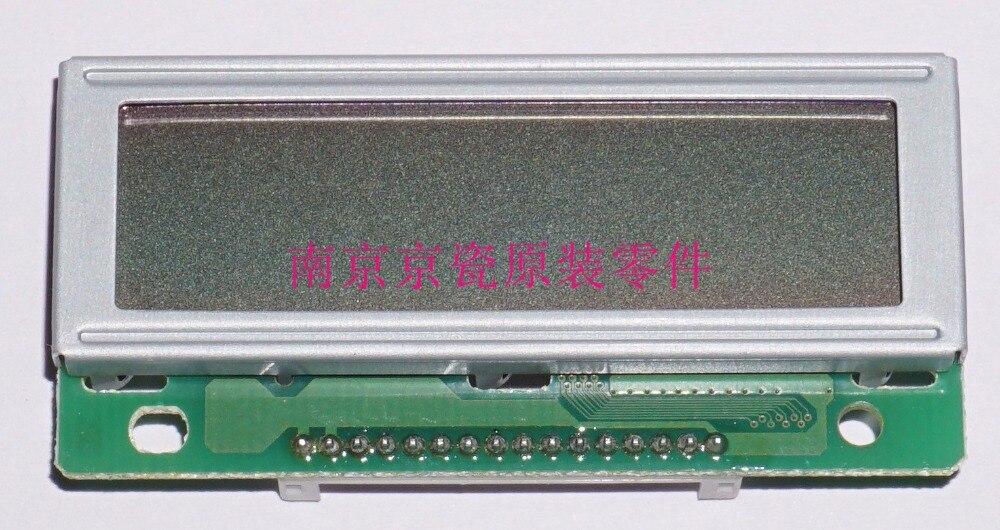 New Original Kyocera 302KK94560 LCD OPERATION for:TA180 220 bosch ghg 660 lcd 0 601 944 302