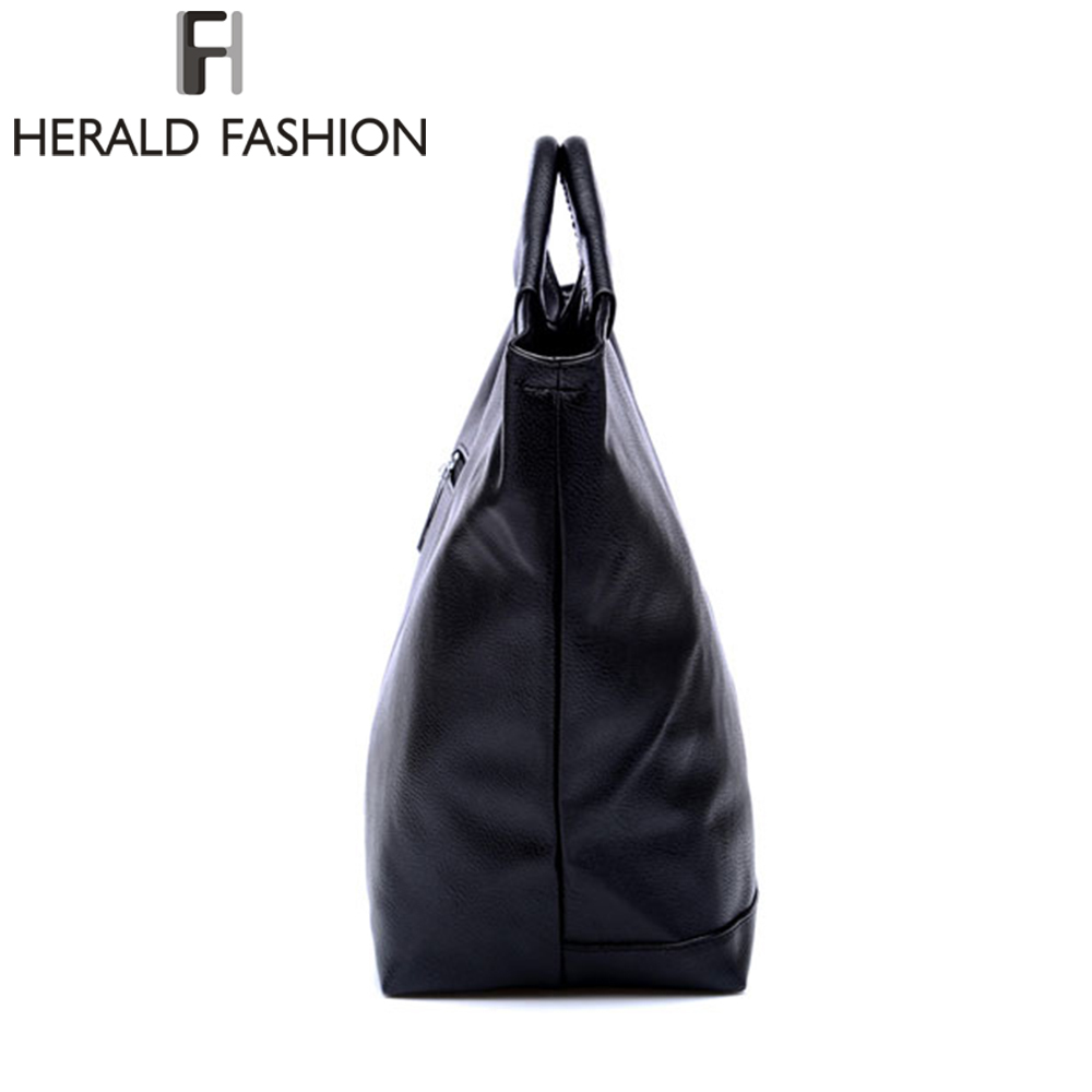 0c6bb404ec2 Vintage Leather Hobo Bags