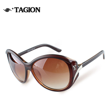 2015 Oculos De Sol Feminino Sunglasses Women Fashion Brand Designer Glasses Chic Elegant Lady Best Choice Classic Eyewear 5039