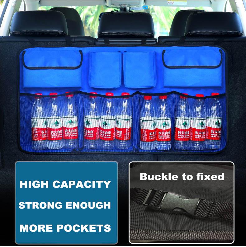 car storage bag 18_