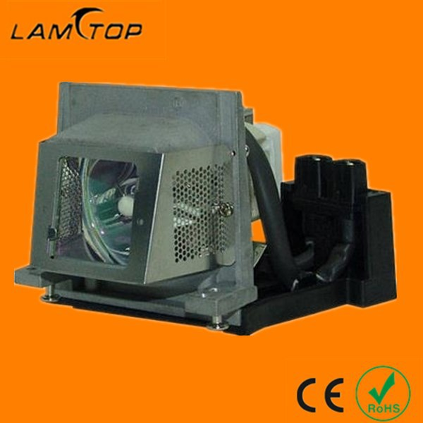 P/N VLT-XD470LP  high quality projector bulbs /projector lamps  with Housing fit for  LVP-XD470 / LVP-XD470U high quality replacement projector bulb vlt xl5lp projector lamps with housing fit for lvp sl4su