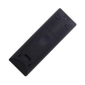 Image 4 - Fernbedienung RMT D197A Für SONY DVD Player RMT D187A RMT D198A RMT D189P RMT D197P DVP SR210 DVP SR210P DVP SR510 DVP SR510H