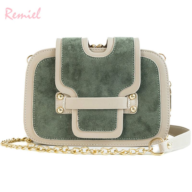 Fashion Female Multi-layer Square bag Womens Designer Handbag 2018 New Quality Suede Women bag Chain Shoulder Messenger bagsFashion Female Multi-layer Square bag Womens Designer Handbag 2018 New Quality Suede Women bag Chain Shoulder Messenger bags