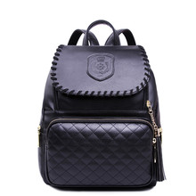 Стейси мешок 042316 новые горячие продажи хорошее качество леди мода рюкзак женский небольшая дорожная сумка