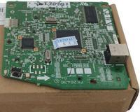 FORMATTER PCA ASSY Formatter Board Logic Main Board MainBoard Mother Board For Canon LBP 3018 3010