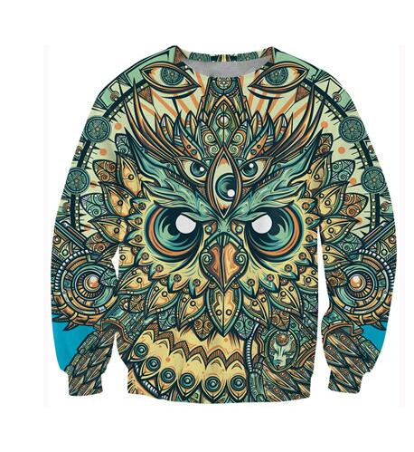 Popular Vintage Crewneck Sweatshirts-Buy Cheap Vintage Crewneck ...