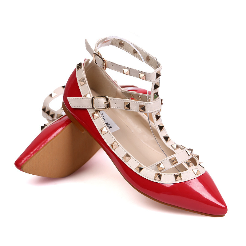 Innovative Summer Shoes For Women (27)