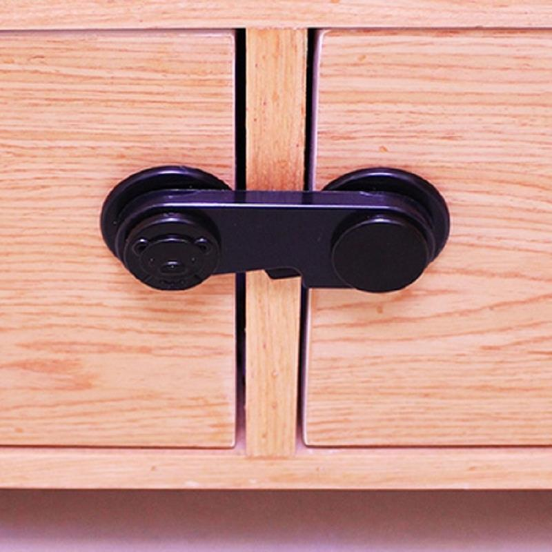 Child Safety Locks For Cabinet Doors | Bar Cabinet