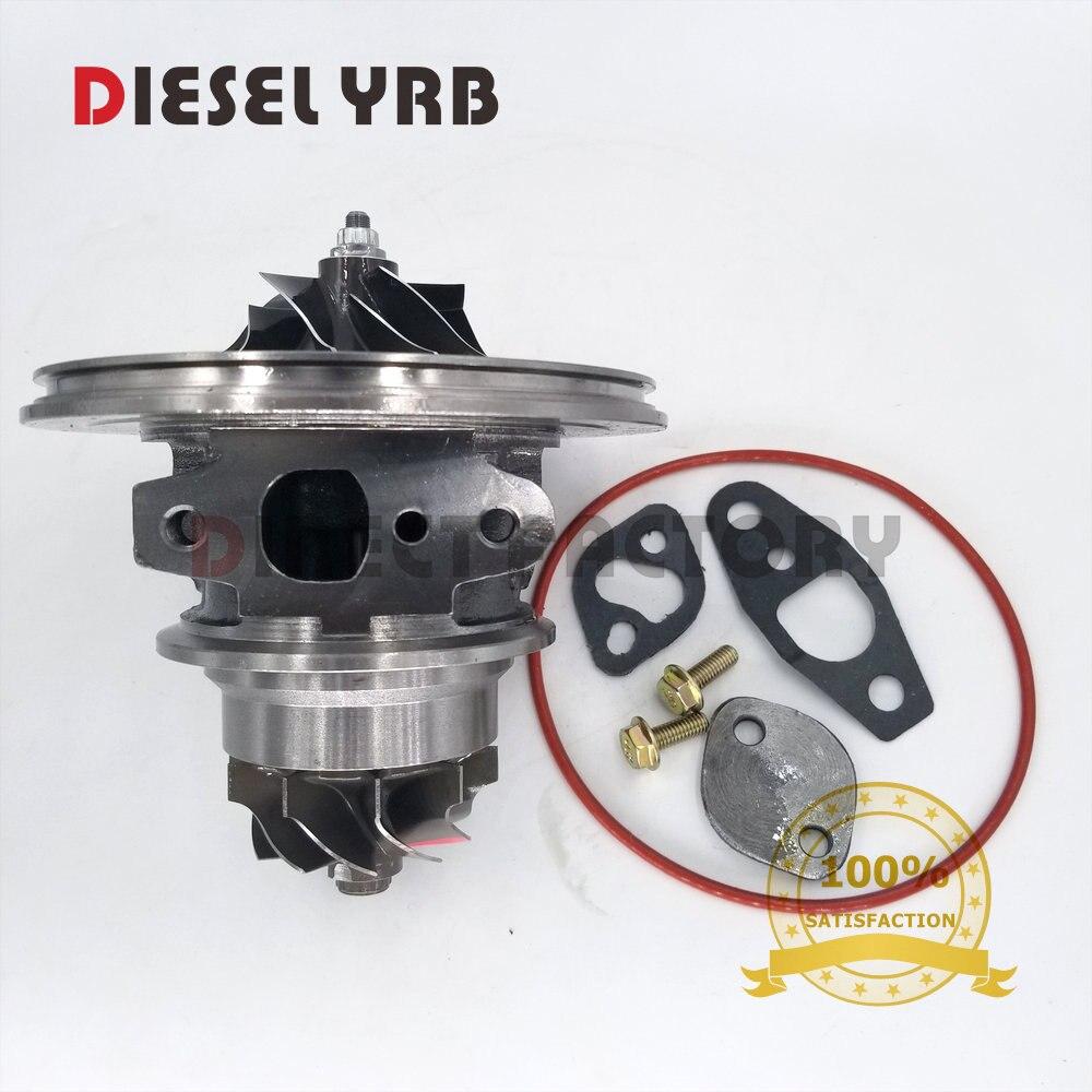 Turbo CT12B 17201-17040 17201 17040 1720117040 турбонагнетатель для тoyota