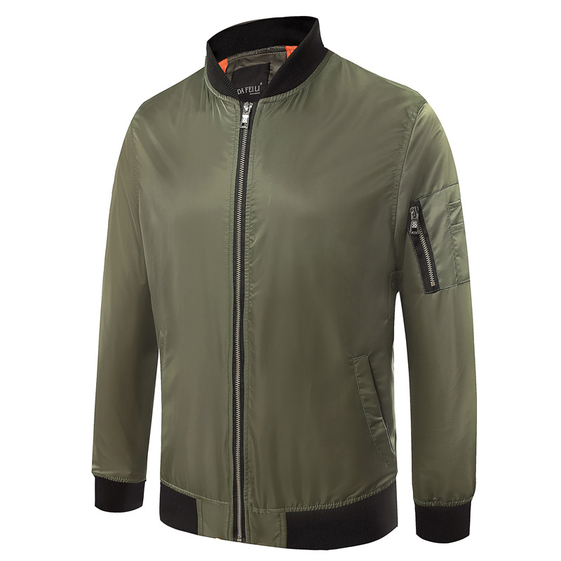 Online Get Cheap Flight Bomber Jacket -Aliexpress.com | Alibaba Group