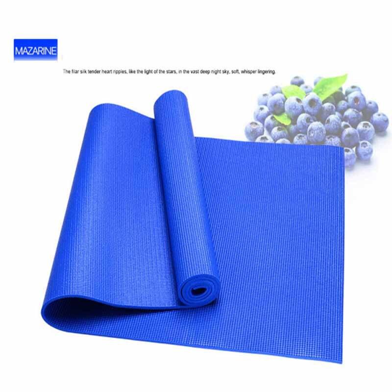 ᐂNon-slip Sweat Absorbent Yoga Mat ⑦ Towel Towel Yoga